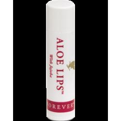 Aloe Lips™