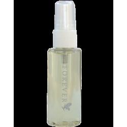 Mini-Sprayflasche 60ml (leer)