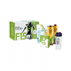 F15 Vanilla